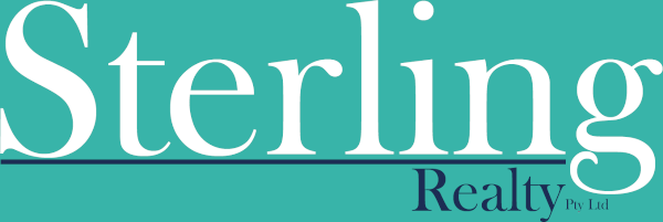 Sterling Realty - logo